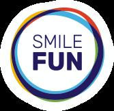 Logo Smile Fun