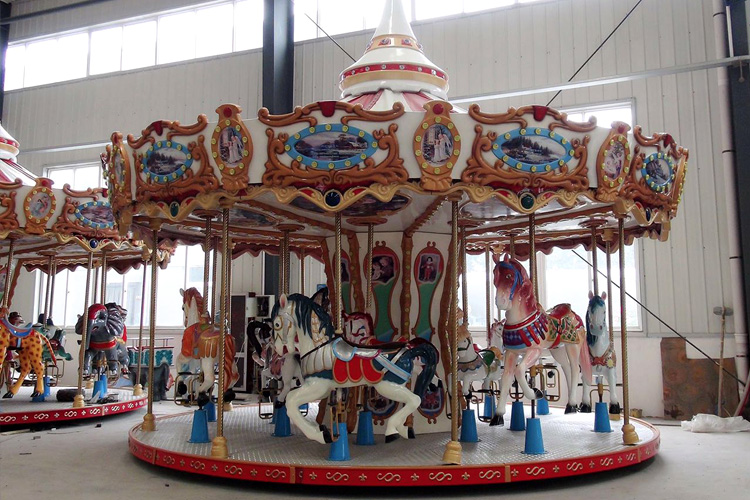 seat-carousel.jpg
